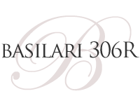 The Basilari 306R
