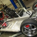 a keiths chassis (3)