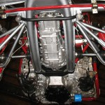 a keiths chassis (7)
